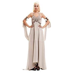 Desconocido Princesa Fantasy DISFRAZ Disfraces 16