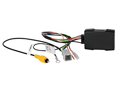 acv-electronic-ruckfahrkamera-interface-mitsubishi-asx-2013-mitsubishi-outlander-2013-771202-1030