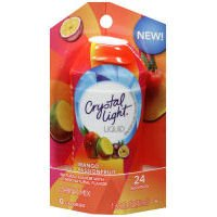 crystal-light-liquid-concentrate-50ml-bottle-pack-of-6