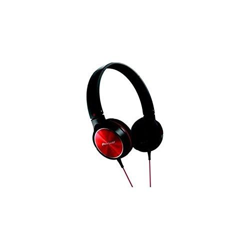 SE-MJ522 rosso
