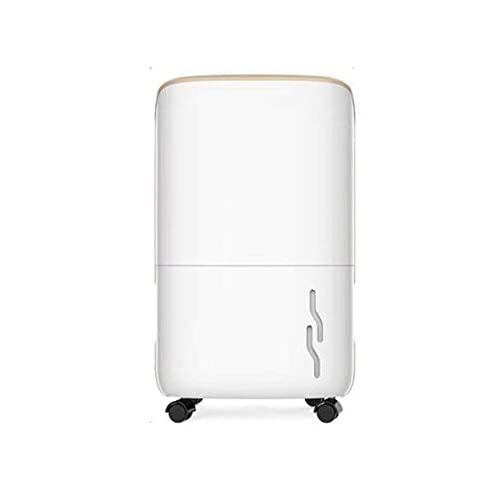 31mnxjytSuL. SS500  - Dsnmm Powerful Dehumidifier, Intelligent Dehumidifier With Independent Purification, Maximum Dehumidification Capacity 30L Applicable Area 120 Square Meters