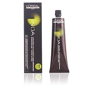 loreal expert professionnel inoa coloration sans ammoniaque 60 g - Shampoing Colorant Sans Ammoniaque