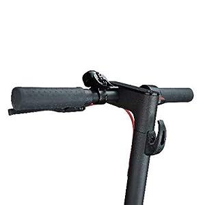 31moAH459VL. SS300 Voberry 2019 Anteriore Gancio Adatto per Xiaomi M365 Monopattino Elettrico, Accessori per Biciclette Anteriore Gancio…