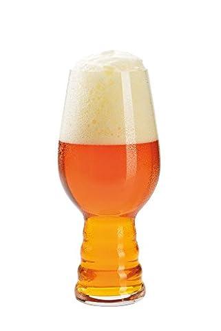 Spiegelau - India Pale Ale Craft Beer Glas - 1St