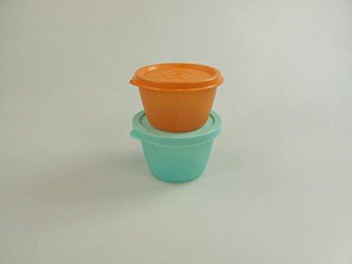 tupperware-cajita-uno-140ml-turquesa-cajita-uno-120ml-naranja-10055