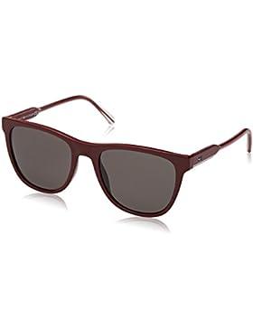 Tommy Hilfiger Sonnenbrille (TH 1440/S)
