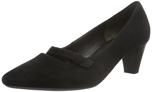 Gabor Shoes 55143 Damen Geschlossene Pumps