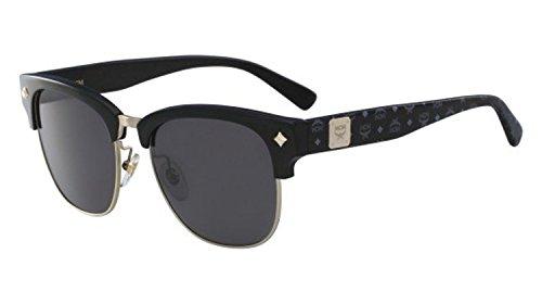 MCM Sonnenbrille (MCM604S 004 55)