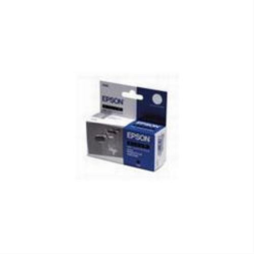 Preisvergleich Produktbild Epson C13T616200|T6162 Tintenpatrone cyan, 3.500 Seiten, Inhalt 53 ml f