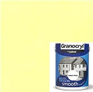 5ltr-granocryl-by-leyland-smooth-masonry-paint-soft-gold