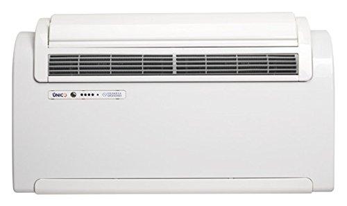 Olimpia Splendid Unico Smart 12 HP 01494, Klimaanlage zur Festinstallation