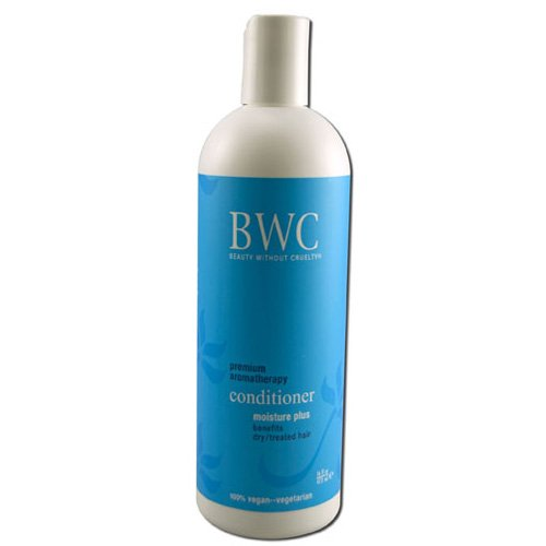 beauty-without-cruelty-moisture-plus-conditioner-16-fl-oz-by-beauty-without-cruelty