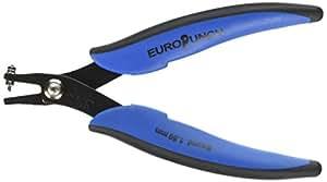 Outil de Euro (Plr-133.5) 1,8mm Europunch Pince