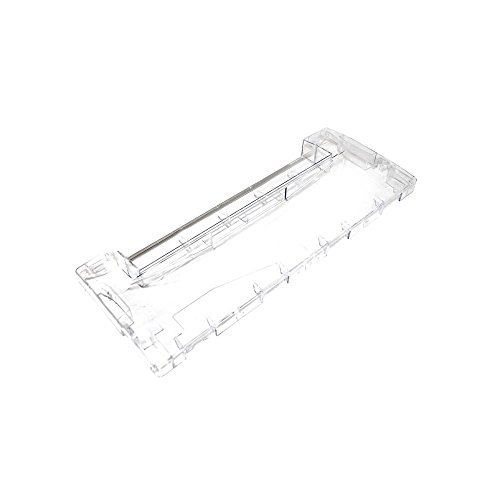 genuine-hotpoint-ffa52-hm315-khm315-rfa52-freezer-drawer-front