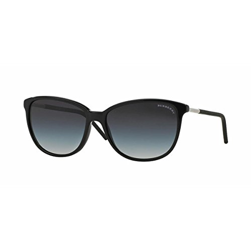 BURBERRY-Sonnenbrille-Be4180-Sunglasses