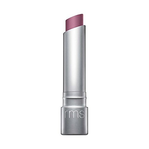 Wild With Desire Lipstick 'Sweet Nothing' 4.5g