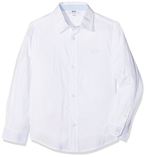 BOSS Chemise Manches Longues Blusa