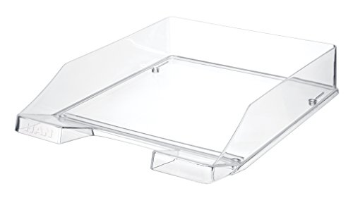 han-1026-x-23-briefablage-klassik-12-stuck-modern-schick-transparent-und-hochglanzend-transparent-gl