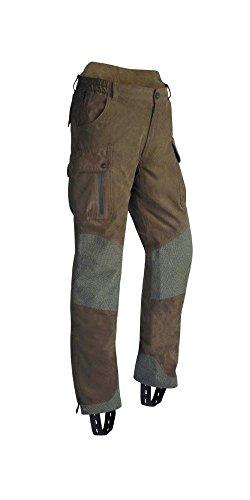 Pantalon de chasse ProHunt Ibex