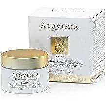Alquimia essentually beautiful crema calm 50ml