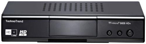 technotrend-tt-micro-s825-hd-digitaler-satellitenreceiverinkl-hd-karte-schwarz