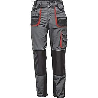 Stenso Des-Emerton® – Pantalones de Trabajo para Hombre