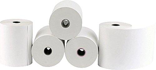 exacompta-5765120v-rollos-de-papel-para-caja-registradora-57-x-65-x-12-mm-40-m-5-unidades-color-blan