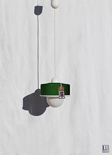 -lampara-de-techo-hecha-a-mano-en-color-verde-botella-eco-friendly-reciclada-de-latas-de-cafe-bombil