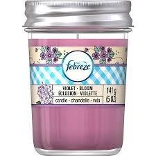 febreze-candle-violet-bloom-5oz-by-febreze