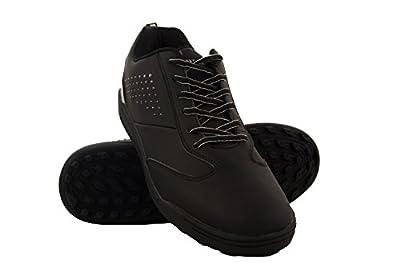 26bd6965902b7 Top 10 mejores zapatos de golf para hombre como Zerimar Zapatos Golf ...