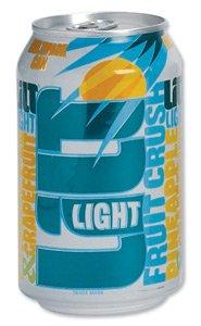 lilt-zero-diet-soft-drink-can-330ml-ref-a00700-pack-24