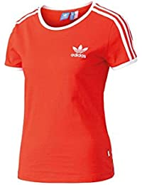 Adidas Sandra 1977T-shirt