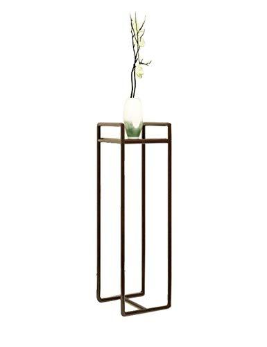 Keine Notwendigkeit zu schlagen, chinesische Art-einfache Art und Weise festes Holz-Grün-feste...