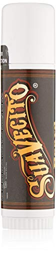 Grooming Wax (Suavecito Grooming Wax - 0.56 oz by Suavecito)