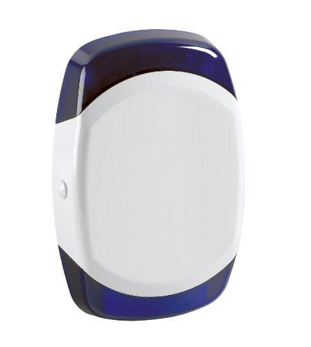 honeywell-ag6-wb-activeguard-external-sounder-c-w-piezo-sounder-white-blue-lens-110db