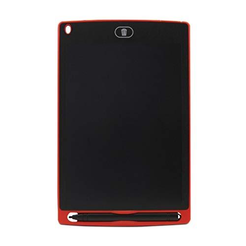 Tablet LCD da Disegno per Bambini 8,5 Pollici