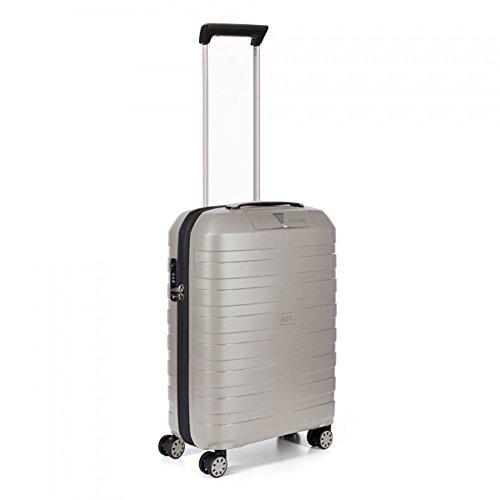 trolley-rigido-bagaglio-a-mano-roncato-box-made-in-italy