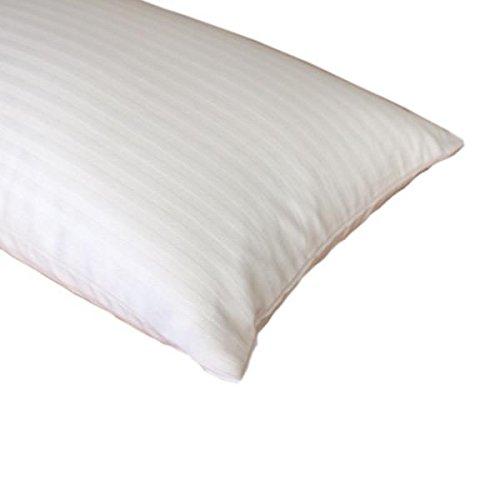 stillkissen-seitenschlaferkissen-labrado-weiss-30x90-cm-doppelter-bezug-100-baumwolle-polyester-mit-