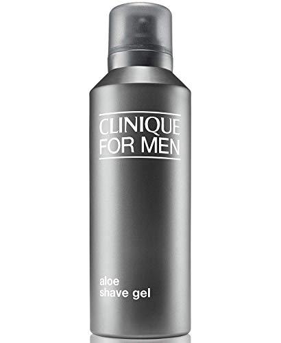 Clinique Gesichtsgel Aloe Vera 125 ml -