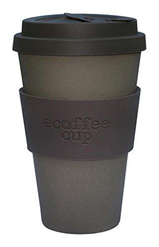 Ecoffee Cup Coretto - Tasse/Gobelet