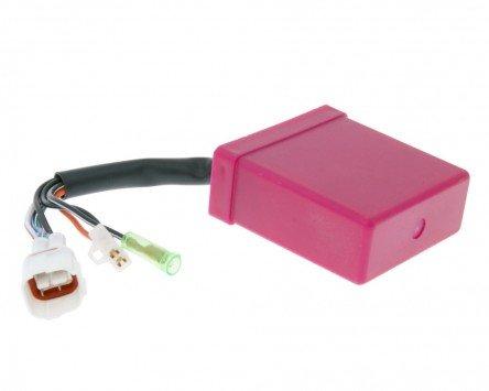 CDI Box di accensione per MBK Booster 100, Yamaha BWs 100