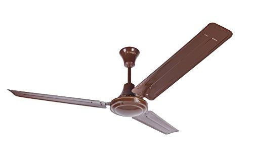 Singer Ceiling Fan Aerostar Solo (Brown)