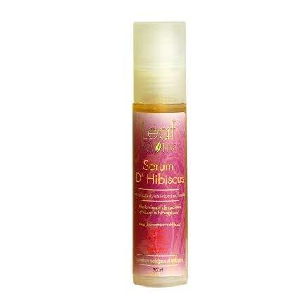 Hibiskus Serum, 50 ml