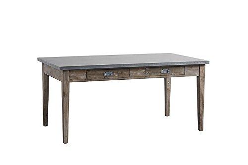 Tavoli Da Pranzo In Legno Riciclato : Catalogo tavoli da pranzo pagina di tavoli in legno