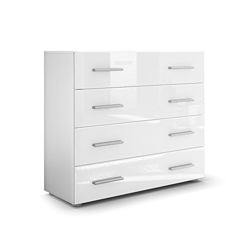 chest-of-drawers-cabinet-pavos-carcass-in-white-matt-front-in-white-high-gloss