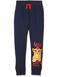 The Lion Guard Pantalones para Niños