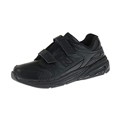 scarpe trekking uomo new balance