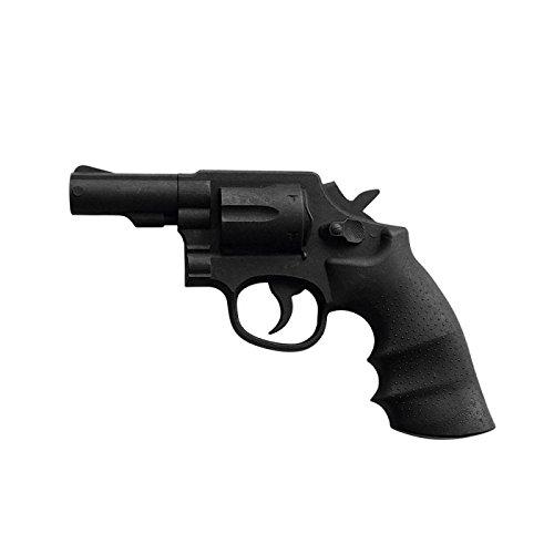 fuji-mae-revolver-en-caoutchouc-smith-wesson