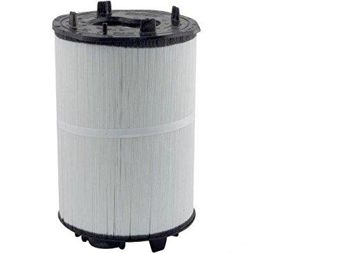 Pentair 27002-0200S Filtermodul, Ersatz für Sta-Rite System 2 Modular Media PLM200 Pool und Spa Kartuschenfilter