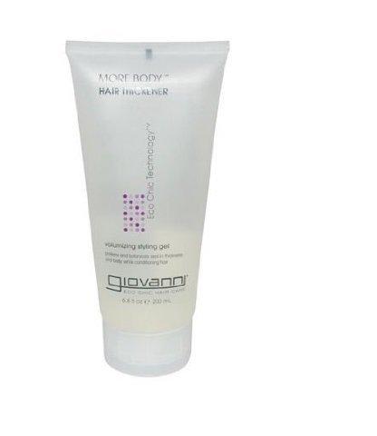 giovanni-cosmetics-hair-gel-thicknr-more-bod-by-giovanni-cosmetics-inc